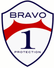 Bravo1 Protection | South Carolina Private Security Company